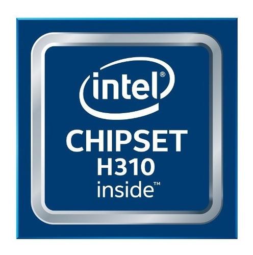 cpu gamer 8ª geração intel i3 8100 8gb 1tb gtx 1650 4gb
