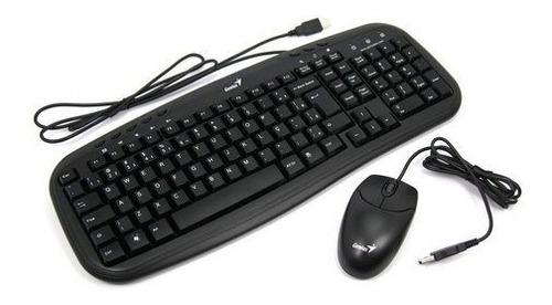 cpu gamer 8gb a6 radeon r5 autodesk corel et2 lol csgo gta5