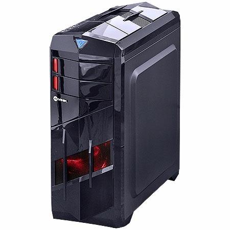 cpu gamer amd a4 6300 3.7 ghz 8gb ram hd1tera fonte real 450