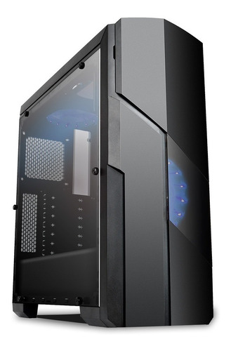 cpu gamer amd a4 6300 3.9 ghz gta 8gb 500g roda games atuais