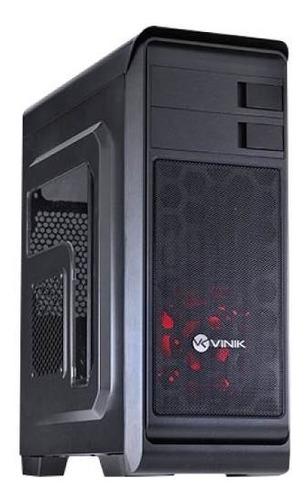 cpu gamer amd a4 7300/ 500 gb/ hd 8470d +dvd