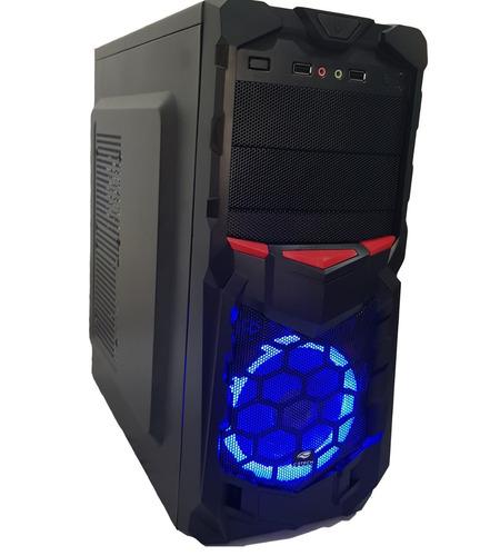 cpu gamer barata amd a6 7480 4gb hd ou ssd video radeon r5