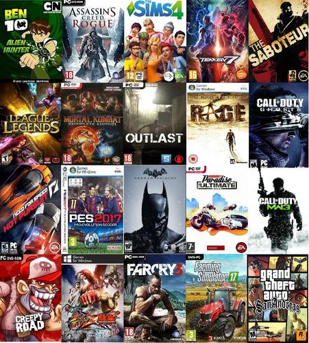 cpu gamer barato amd a6 7480  1 tera hd  8gb gtav  72 jogos