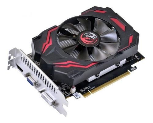 cpu gamer core i3 4gb ddr3 hd 500gb ssd 120gb