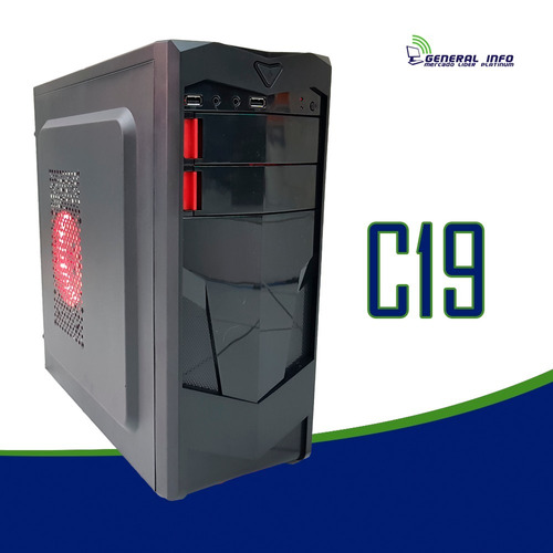 cpu gamer /core i5 8400/ 16gb ddr4/ 1,0 tb/ ssd/gtx1050ti4gb