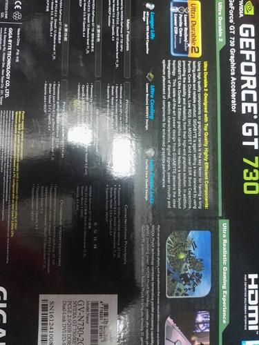 cpu gamer core i7 4770s