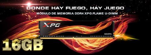 cpu gamer core i7 7700k ram16gb ssd240g--gtx 1070 8gb