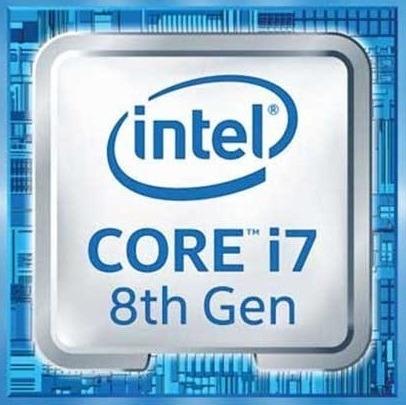 cpu gamer core i7 8va gen 1tb 16gb rx-470 4gb led 20 computa