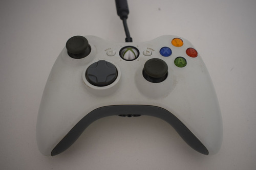 cpu gamer / diseñador. amd fx4100. 1tb disco. geforce gts250