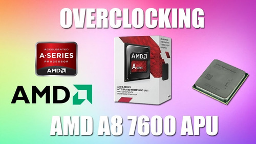 cpu gamer gta v amd a10 ram 8gb disco 500gb en oferta