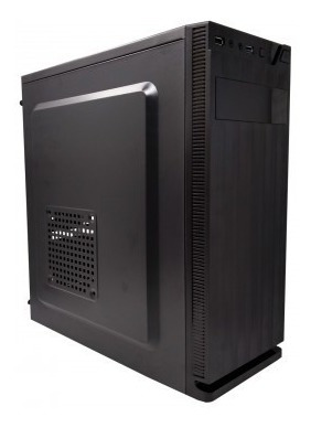 cpu gamer i5 3470, 4gb ddr3, hd 500gb