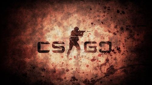 cpu gamer intel g4560 7º geração ssd 120gb p/ rodar cs go
