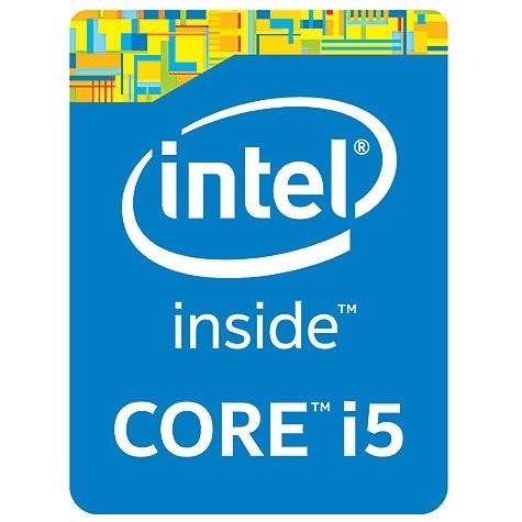 cpu gamer intel i5 16gb 1tb ssd 240gb hdmi wifi promoção!!