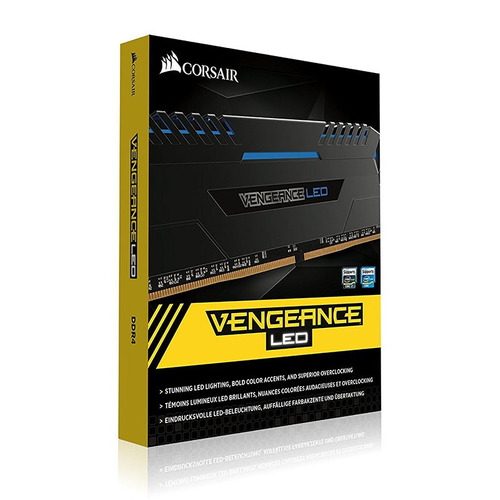 cpu gamer intel i7 7700k 7ma g. ram32gb vid. gtx1080 8gb 4k