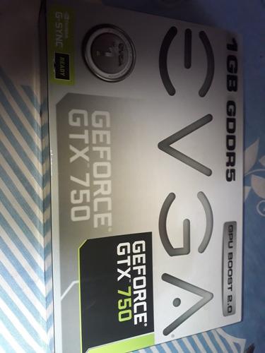 cpu gamer leia descriçao top