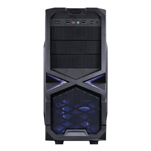 cpu gamer mvx5 intel i5 7400 3.0ghz mem 8gb hd 1tb gtx 1050