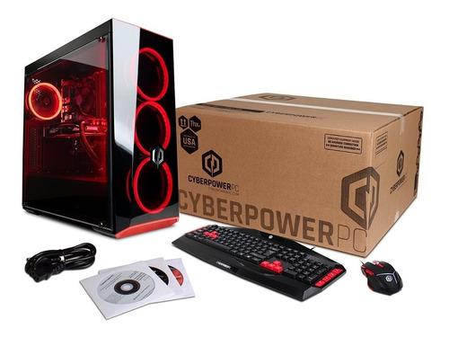 cpu gaming i5-7400 1tb/120ssd 8gb ddr4 1060/3gb video