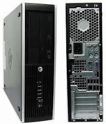 cpu hp 4300 core i3 a 3.10ghz memoria 4gb, disco duro 250gb