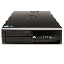 cpu hp 6000 dual core 2.8ghz disco 160gb memoria 2gb ddr3