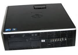 cpu hp 6200 core2duo /2gb/250
