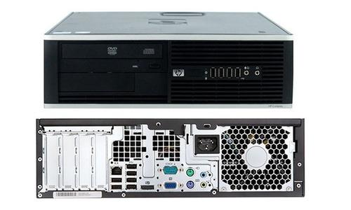 cpu hp athlon b24 3,00ghz 4gb ddr3 dvd computador compaq
