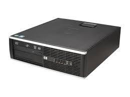 cpu hp compaq 6005 pro amd atlhon  x ii  2.8 ghz  ddr3
