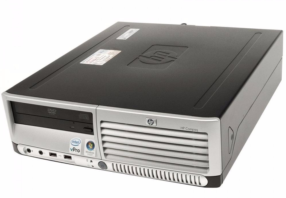 HP COMPAQ DC7700 VGA WINDOWS XP DRIVER DOWNLOAD