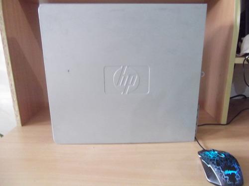 cpu hp compaq dc7900 small form factor sff