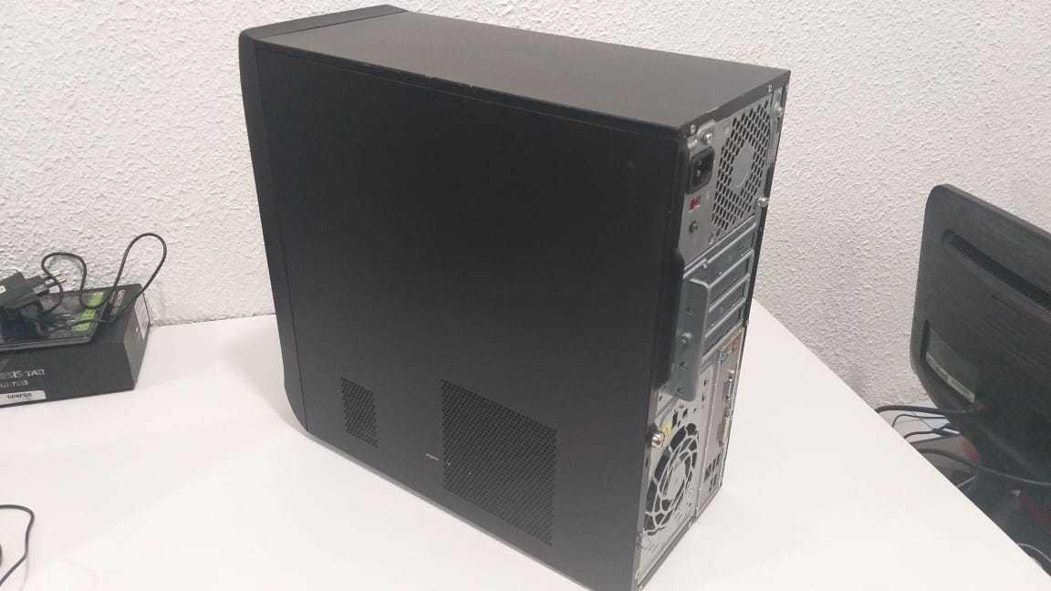 Hp Pro 3500 Ram