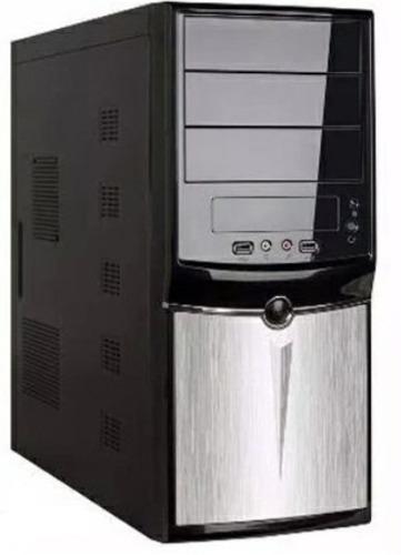 cpu i3 2100, 1tb hdd, 4gb ram usado