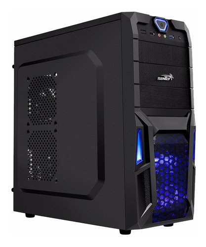 cpu i5 8400 con windows disco solido+hd1tb ram ddr4 8g wifi