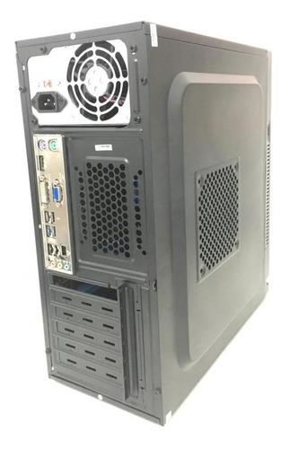 cpu i5/8gb/ssd 120gb wi-fi em ate 12x sem juros só hoje!!