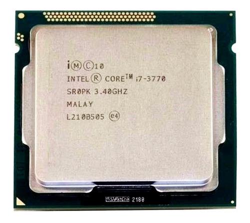 cpu i7 3ª geração+ 8gb ddr3+ ssd 120gb promoção!!!!!!