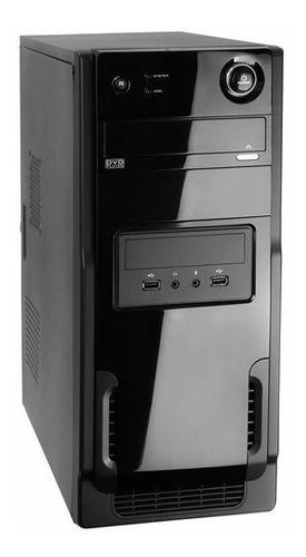 cpu intel core 2 quad - q9300