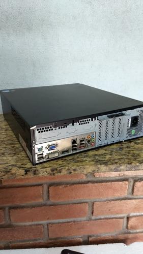cpu  intel core i3 3.2ghz 4gb ddr3 hd 320gb