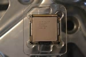 cpu intel core i3 4170 3.7 4ta. 1000gb 4gb dvd writer