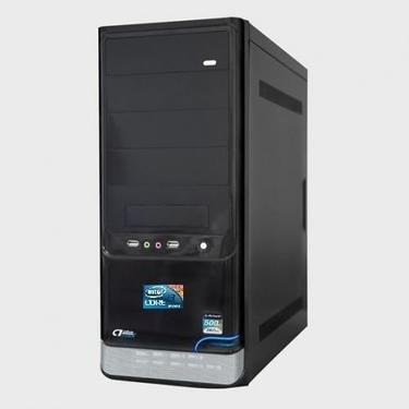cpu intel core i3-6100-3.7 6ta gene. 1151 1000gb 4gb nuevo