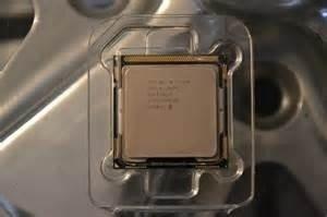 cpu intel core i3 7100 3.9 2000gb 4gb dvd writer