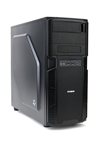 cpu intel core i3-7100-3.9 7tima gene. 1151 1000gb 4gb nuevo