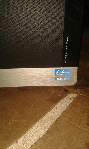 cpu intel core i5 2400 3.10ghz 2da gen