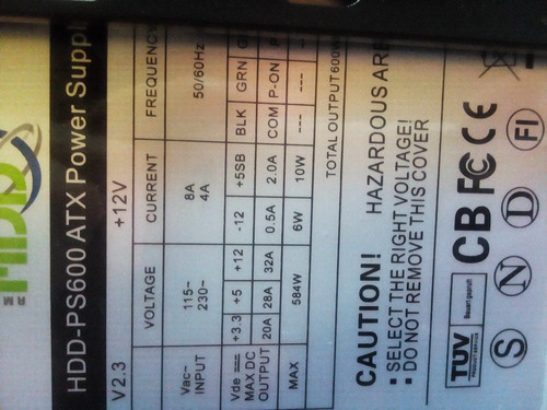 cpu intel core i5 500gb 4gb ram + accesorios  oferta