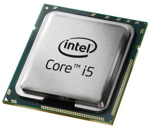 cpu intel core i5-7400 s-1151 3.0 ghz 6mb 4 cores graficos h