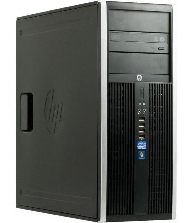 cpu intel core i5 de 3.0ghz+dd500+memoria ram 4gb+quemador
