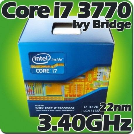 cpu intel core i7/ 8ram/dd500/ potente. oferta somos oficina