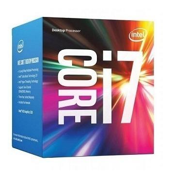 cpu  intel core i7 8va gen 1tb 16gb gt-730 4gb computad