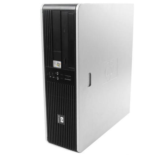 cpu intel  dual core hay varias marcas y modelo