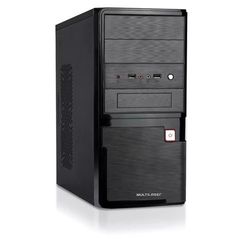 cpu intel i3 - 8 gb memoria - 500 gb