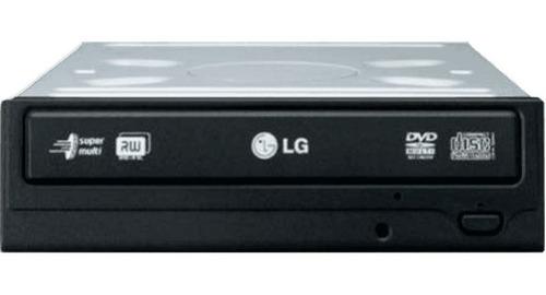 cpu intel i5 7400 7º ger8gb ddr4 500gb gravador dvd c/nfe