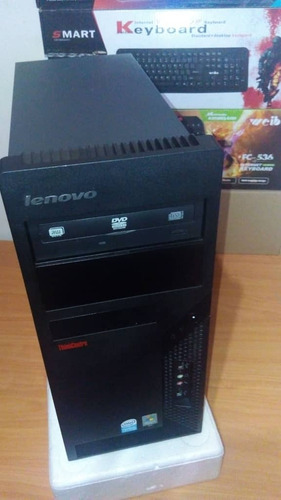 cpu intel pentium dual e2180+ 2g de memoria ram