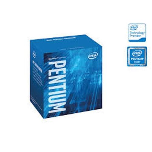 cpu intel pentium g4400 3.3ghz 3mb 54w soc 1151caja (bx80662